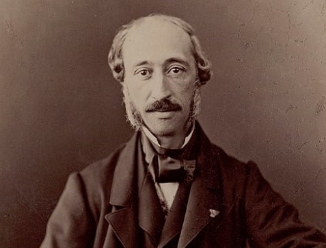 Edmond_Becquerel_by_Nadar3