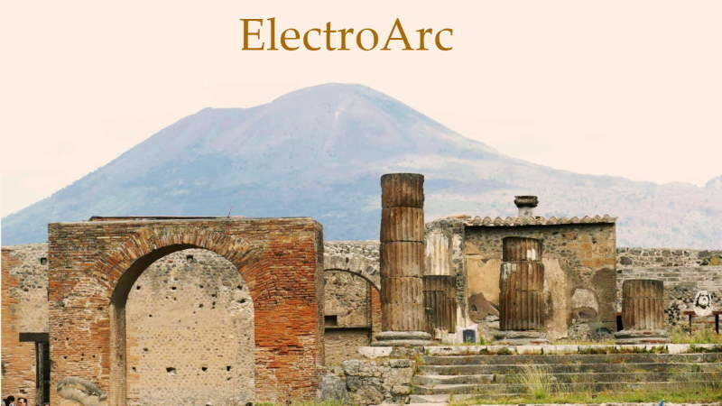 ELECTROARC_DIM_MAP_AAP_2020_4_photo2